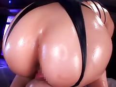 Nice japanese actress