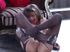 Orgasm, Masturbation, Orgasm, Solo