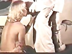 Jonathan Younger fucks blonde white chick