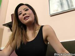Exhibitionists, Asian, Backstage, Boobs, Exhibitionists, Flashing