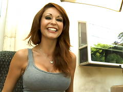 This Milf Rocks! feat. Monique Alexander