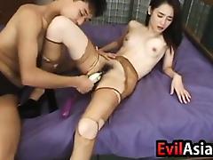 Japanese, Amateur, Asian, Cute, Fingering, Hairy