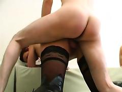 Mom, Blowjob, Fingering, Masturbation, Mature, Mom