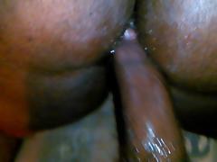 In it. Please comment it makes me wet
