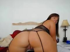 webcam beautiful ass