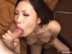JavHd Video: Yui