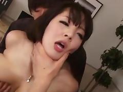BBW, Asian, BBW, Big Tits, Boobs, Huge