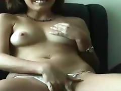 Grinding, Amateur, Couple, Grinding, Hardcore, Masturbation