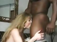 Big Cock, Adultery, Amateur, Big Cock, Black, Cheating