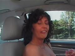 Allure, Adorable, Allure, Anal, Assfucking, Babe