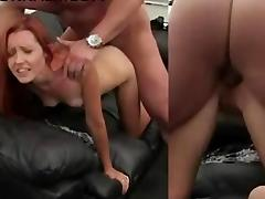 Audition, Amateur, Anal, Assfucking, Audition, Blowjob