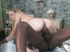 All, Anal, Babe, Black, Ebony, Interracial
