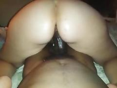 Big Ass, Amateur, Ass, Big Ass, Interracial, Mature