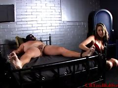 Naughty, BDSM, Blowjob, Femdom, Mistress, Naughty