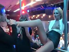 Bar, Bar, Naughty, Orgy, Party, Penis