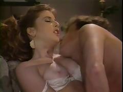 Hard Choices (1987) Scene 4. Shanna McCullough, Tom Byron