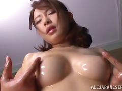 Japanese, Asian, Asshole, Blowjob, Boobs, Couple