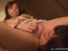 Allure, Adorable, Allure, Asian, Babe, Big Cock