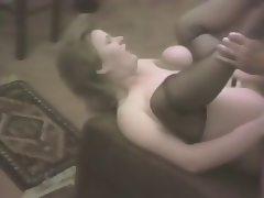 Blue Films, Amateur, Big Tits, Classic, German, Hairy