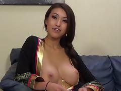 All, Asian, Asshole, Banging, Big Tits, Blowjob