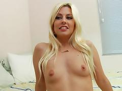 Vagina, Adorable, Allure, Boobs, Compilation, Cowgirl