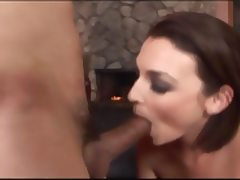 All, Brunette, Pornstar, Sex